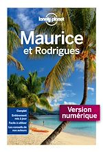 Download this eBook Maurice et Rodrigues - 3ed