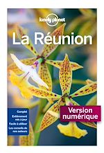 Download this eBook Réunion - 3ed