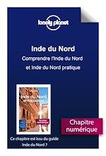 Download this eBook Inde du Nord - Comprendre l'Inde du Nord et Inde du Nord pratique