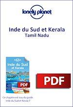 Download this eBook Inde du Sud - Tamil Nadu