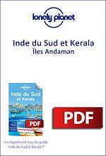 Download this eBook Inde du Sud - Îles Andaman