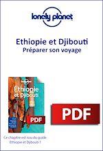 Download this eBook Ethiopie et Djibouti - Préparer son voyage