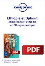 Download this eBook Ethiopie et Djibouti - comprendre l'Ethiopie et Ethiopie pratique