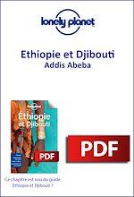 Download this eBook Ethiopie et Djibouti - Addis Abeba