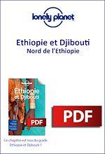 Download this eBook Ethiopie et Djibouti - Nord de l'Ethiopie