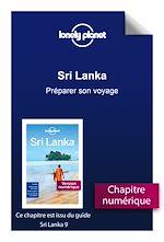 Download this eBook Sri Lanka - Préparer son voyage