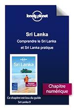 Download this eBook Sri Lanka - Comprendre le Sri Lanka et Sri Lanka pratique
