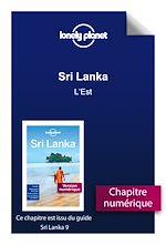 Download this eBook Sri Lanka - L'Est