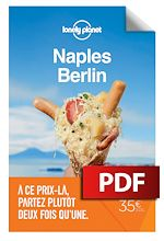 Download this eBook Naples - Berlin