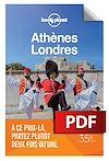 Télécharger le livre :  Athènes - Londres