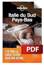 Download this eBook Italie du Sud - Pays bas