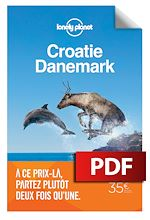 Download this eBook Croatie - Danemark