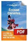 Télécharger le livre :  Canaries - Ecosse