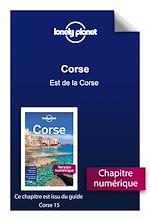 Download this eBook Corse - Est de la Corse