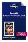 Australie - Sydney et la Nouvelle-Galles du Sud