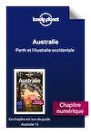 Australie - Perth et l'Australie-occidentale