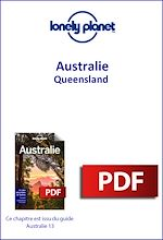 Download this eBook Australie - Queensland