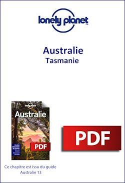 Download the eBook: Australie - Tasmanie