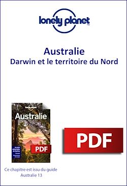Download the eBook: Australie - Darwin et le territoire du Nord