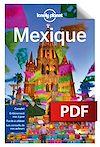 Télécharger le livre :  Mexique 13