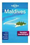 Télécharger le livre :  Maldives - 5ed