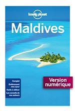 Download this eBook Maldives - 5ed