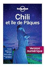 Download this eBook Chili et île de Pâques - 5ed