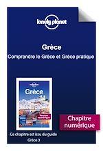 Download this eBook Grèce - Comprendre le Grèce et Grèce pratique