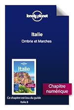 Download this eBook Italie - Ombrie et Marches
