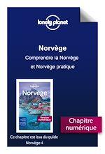 Download this eBook Norvège - Comprendre la Norvège et Norvège pratique