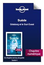 Download this eBook Suède - Göteborg et le Sud-Ouest