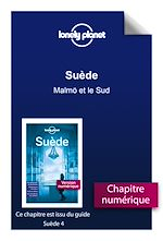 Download this eBook Suède - Malmö et le Sud