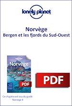 Download this eBook Norvège - Bergen et les fjords du Sud-Ouest