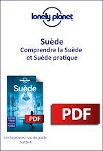 Download this eBook Suède - Comprendre la Suède et Suède pratique