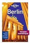 Berlin cityguide - 8ed