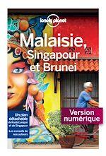 Téléchargez le livre :  Malaisie, Singapour et Brunei - 9ed