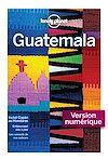 Télécharger le livre :  Guatémala - 9ed