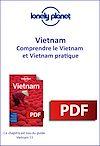Télécharger le livre :  Vietnam - Comprendre le Vietnam et Vietnam pratique