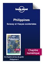 Download this eBook Philippines - Boracay et Visayas occidentales
