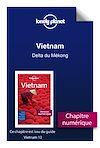 Télécharger le livre :  Vietnam - Delta du Mékong