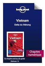 Download this eBook Vietnam - Delta du Mékong