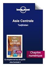 Download this eBook Asie centrale - Tadjikistan