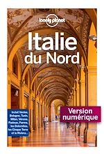 Download this eBook Italie du Nord - 1ed