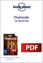 Download this eBook Thaïlande - Le Nord-Est