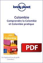 Download this eBook Colombie - Comprendre la Colombie