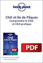 Download this eBook Chili - Comprendre le Chili et Chili pratique
