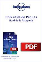 Download this eBook Chili - Nord de la Patagonie