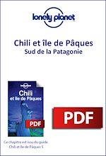 Download this eBook Chili - Sud de la Patagonie