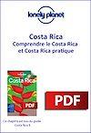 Costa Rica - Comprendre le Costa Rica et Costa Rica pratique