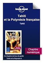 Download this eBook Tahiti - Tahiti